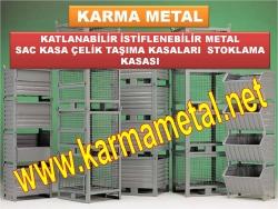metal tasima kasasi kasalari fiyati imalati istanbul konya (4)