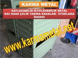 metal tasima kasasi kasalari fiyati imalati istanbul konya (13)