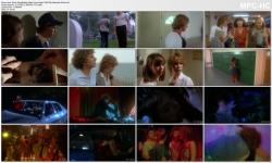 Kanlı Gece&Kanlı Balo Prom Night 1980 Rip Bayzaza Dual.mkv_thumbs_[2017.04.18_08.33.48]