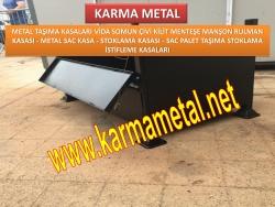 metal tasima kasalari sevkiyat kasasi parca tasima paleti istanbul konya izmir burda (3)