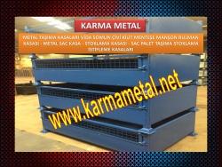 Metal tasima kasalari sevkiyat kasasi parca tasima paleti istanbul konya izmir bursa (39)