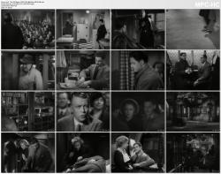 The.39.Steps.1935.720p.BluRay.HDCLUB.mkv_thumbs_[2017.04.25_20.29.33]