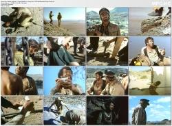 Define Peşinde - Three Bullets for a Long Gun 1970 Rip Bayzaza Vhsrip Uncut.avi_thumbs_[2017.04.29_