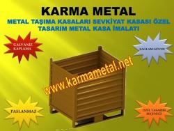 katlanabilir_katlanir_kasa_metal_celik_sac_tasima_stoklama_istifleme_kasasi_kasalari_sandiklari (6)