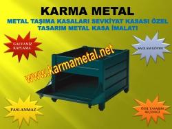 metal_celik_sac_tasima_stoklama_istifleme_kasa_kasasi_kasalari_sandigi_sandiklari_palet (9)