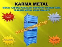 metal_celik_sac_tasima_stoklama_istifleme_kasa_kasasi_kasalari_sandigi_sandiklari_palet (4)