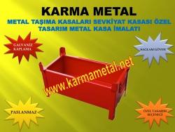 metal_celik_sac_tasima_stoklama_istifleme_kasa_kasasi_kasalari_sandigi (7)