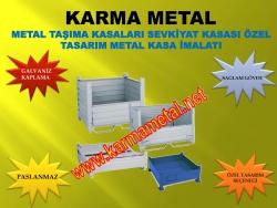 metal_tasima_kasalari_spesifik_kasa_imalati (9)