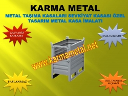 metal_celik_sac_tasima_stoklama_istifleme_kasa_kasasi_kasalari_sandigi_sandiklari_palet (1)