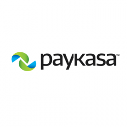 Paykasa Card (@Paykasa) | Twitter