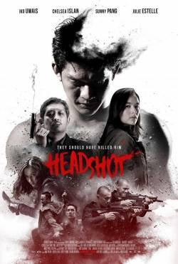 heatshot 2016