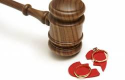 Boşanma Davasında Kusur Oranının Maddi ve Manevi Tazminata Etkisi ...