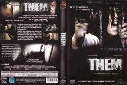 Onlar (Them) 2006 Dvdrip Dual Türkce Dublaj BB66 (2)