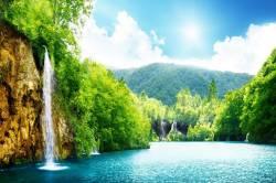 C__Data_Users_DefApps_AppData_INTERNETEXPLORER_Temp_Saved Images_3d-yeşil-doğa-küçük-şelale-manzara-orman-göl-manzarası-mural-3d-odası-duvar-kağıdı-manzara