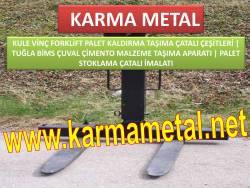 kule_mobil_vinc_insaat_santiye_yuk_kalip_bims_briket_blok_tugla_malzeme_paleti_tasima_kaldirma_yukleme_forklift_catali_aparati_donanimlari  (16)