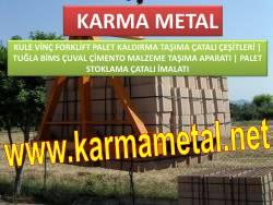 kule_mobil_vinc_insaat_santiye_yuk_kalip_bims_briket_blok_tugla_malzeme_paleti_tasima_kaldirma_yukleme_forklift_catali_aparati_donanimlari  (10)