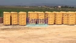 Seyyar-Mobil-Tuvalet-Karmod-8