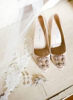 ayakkabı (6)