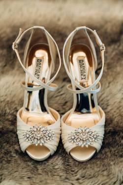ayakkabı (1)