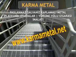 paslanmaz_metal_platform_petek_izgara_imalati_fiyati (20)