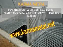 paslanmaz_metal_platform_petek_izgara_imalati_fiyati (9)