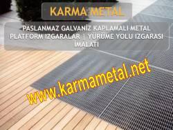 paslanmaz_metal_platform_petek_izgara_imalati_fiyati (18)