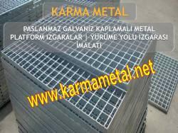 paslanmaz_metal_platform_petek_izgara_imalati_fiyati (25)