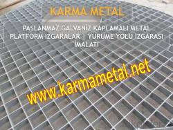 paslanmaz_metal_platform_petek_izgara_imalati_fiyati (28)