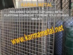 paslanmaz_metal_platform_petek_izgara_imalati_fiyati (29)