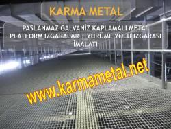 paslanmaz_metal_platform_petek_izgara_imalati_fiyati (27)