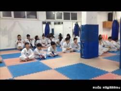 emin büyükkurt taekwondo Isparta (7) - Kopya