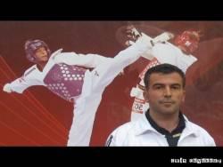 emin büyükkurt taekwondo Isparta (12) - Kopya