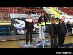 emin büyükkurt taekwondo Isparta (10)