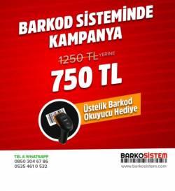 Yozgat Zonguldak Aksaray Bayburt Karaman Kırıkkale Batman Şırnak Bartın Ardahan Iğdır Yalova Karabük Kilis Osmaniye Düzce Barkod Sistemi Fiyatları