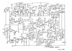 Металлодетекторы-08