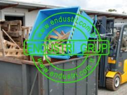 forklift-devirme-tertibatli-konteyner-kasa-cesitleri-atik-cop-metal-tasima-konetynerleri (1)