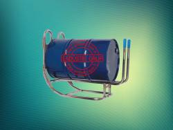 kule-vinc-manuel-forklift-varil-tasima-atasmani-devirme-calkalama-aparati-cesitleri-imalati-fiyati (22)
