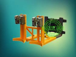 kule-vinc-manuel-forklift-varil-tasima-atasmani-devirme-calkalama-aparati-cesitleri-imalati-fiyati (11)