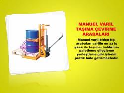 manuel-varil-tasima-arabasi-yerlestirme-calkalama-devirme-arabalari-hidrolik-mobil-variller-aparati (8)