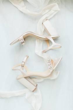 gelin ayakkabıları (3)