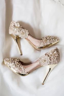 gelin ayakkabıları (1)