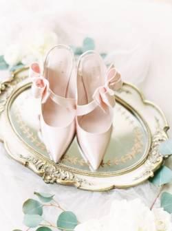 gelin ayakkabıları (7)