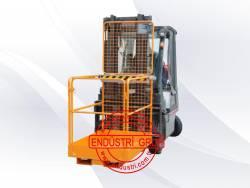 forklift-insan-tasima-sepeti-forklift-sepetleri-fiyati-bakim-tamir-platformu-personel-yukseltme-kasasi (2)