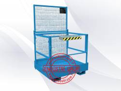 forklift-insan-tasima-sepeti-forklift-sepetleri-fiyati-bakim-tamir-platformu-personel-yukseltme-kasasi (20)