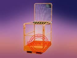 forklift-insan-tasima-sepeti-forklift-sepetleri-fiyati-bakim-tamir-platformu-personel-yukseltme-kasasi (16)