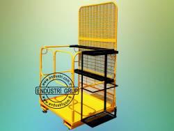 forklift-sepeti-cesitleri-adam-tasima-kaldirma-yukseltme-kasasi-platformu-uretimi-fiyati-ozellikleri (8)