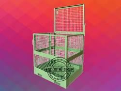 forklift-sepeti-cesitleri-adam-tasima-kaldirma-yukseltme-kasasi-platformu-uretimi-fiyati-ozellikleri  (2)