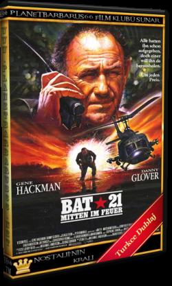 Son Savaş (Bat21) 1988 Bluray 1080p.x264 Dual Türkce Dublaj BB66