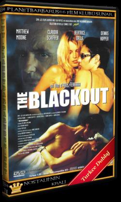 Karartma (The Blackout) 1997 Bdrip Dual Türkce Dublaj BB66 (1)