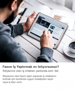 fason-is-yaptir